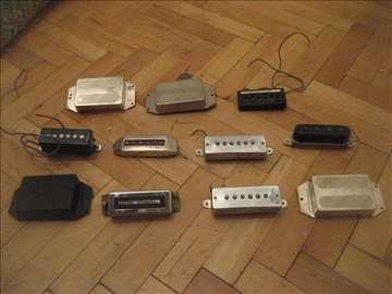 gitarski magneti neispitani