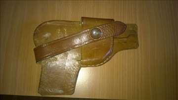 Futrola za pištolj tt 7,62mm