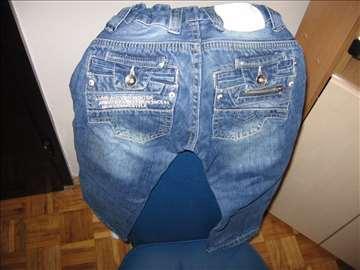 Dečije farmerke Lune Jeans