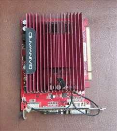 Maticna, procesor,memorija, graficka, zvucna