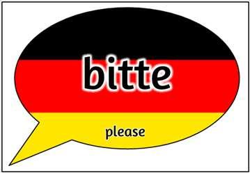 Nemački, engleski, italijanski ,francuski, španski