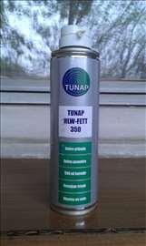 Tunap HLW- FET 350/250ml