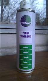 Tunap Tuntronic/250ml