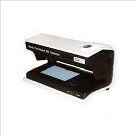 Detektor za novac WESS DP-401 Novo