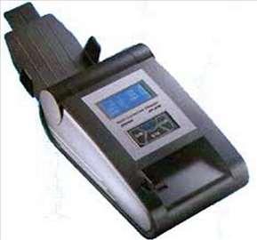 Detektor za novac WESS DP-976 AKCIJA