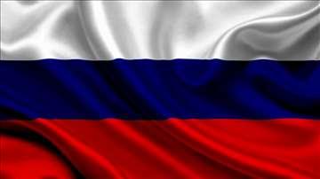 Ruski jezik - prevodilačke usluge