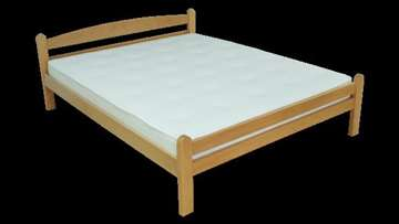 Bračni krevet Klasik