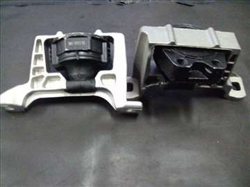 ford fokus 2 nosac motora
