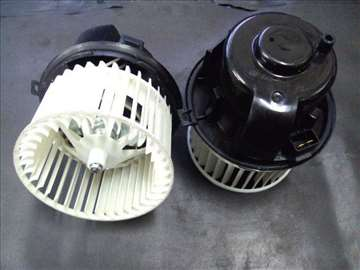 ford tranzit motor ventilatora