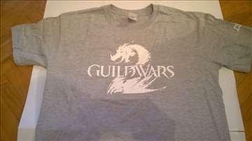 Majica Guild Wars 2 L / XL