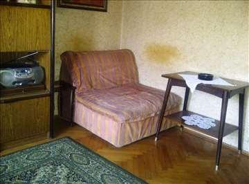 Mojica fotelja