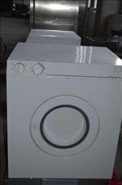 Profesionalna mašina za sušenje veša