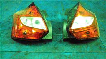 ford fokus stop lampe