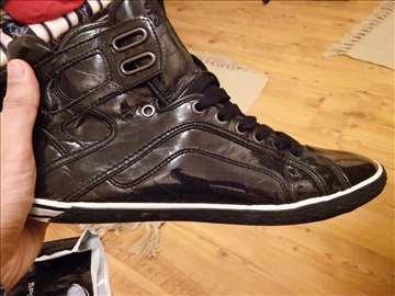 Zara cipele / patike