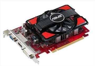 Asus R7 250 1GB DDR5