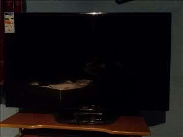 LG televizor, hitno na prodaju