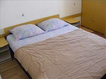 Niška Banja, sobe, studiji, privatan smeštaj