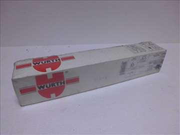 Elektrode 3,2 mm