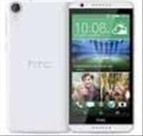 HTC Desire 820 NOV!!