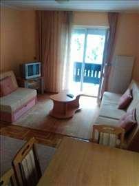 Zlatibor, apartman Anja