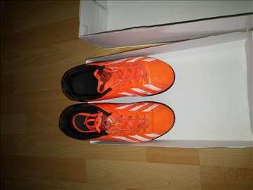 Adidas br.37