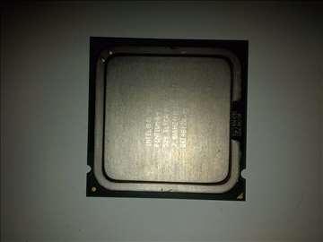 Intel Pentium 4,3.06GHz