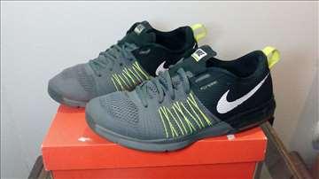 Nike Air Max Effort TR
