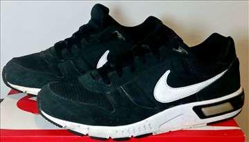 Nike Nightgazer 644402-011