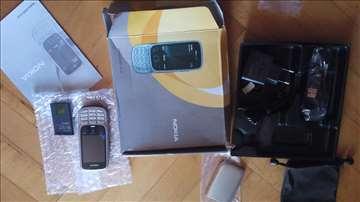Nokia 6303, 6300...