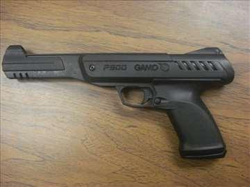 Vazdušni pištolj Gamo p 900 novo 4,5mm