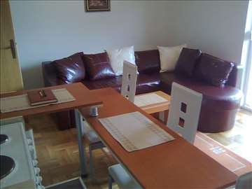 Apartman za izdavanje Zlatibor