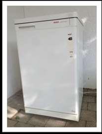 Bosch Sportline klasa A frižider