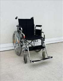 Dietz invalidska kolica uvoz iz Nemačke br 22
