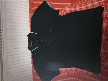 Nove muške majice Pierre Cardin