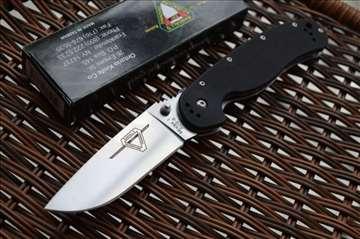 Ontario Rat 1 preklopni nož - AKCIJA