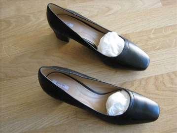 Geox ženske cipele, novo