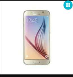 Hitno prodajem Samsung s6