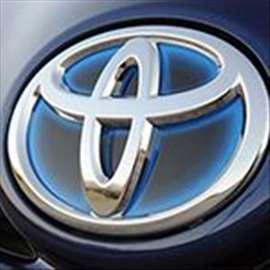 Patosnice Toyota UNISHOP NET