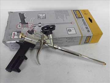 Pištolj za pur penu
