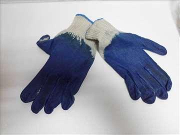 Radne rukavice promo cena