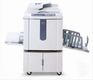 Fotokopiranje i štampa
