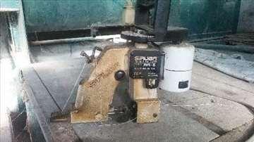 Mašina za šivenje vreća