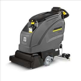 Mašina za pranje podova Karcher B 40 C - *AKCIJA*