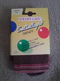 Dečje čarapice vrlo povoljno 1 komad