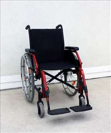 Invalidska kolica Meyra br. 34