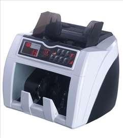 Brojačica za novac WESS DP-7011S