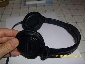 Sony MDR V-150