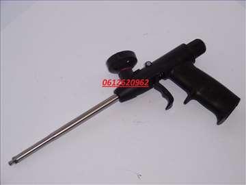 Pištolj za purpenu