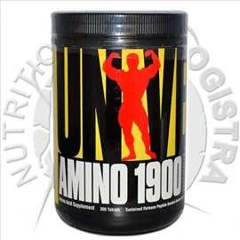 Amino (1900) - 300 tableta
