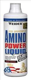 Amino power Liqiud  1000ml